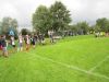 FussballDorfturnier2011_066