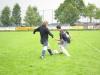 FussballDorfturnier2011_067