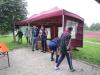 FussballDorfturnier2011_069