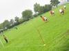 FussballDorfturnier2011_070