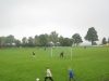 FussballDorfturnier2011_071
