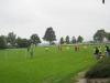 FussballDorfturnier2011_072
