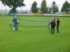 FussballDorfturnier2011_073