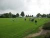 FussballDorfturnier2011_078