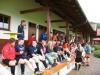 FussballDorfturnier2011_080