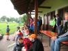 FussballDorfturnier2011_081