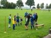 FussballDorfturnier2011_082