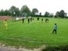 FussballDorfturnier2011_085