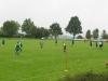 FussballDorfturnier2011_086