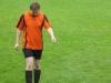 FussballDorfturnier2011_087