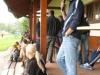 FussballDorfturnier2011_088