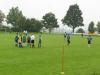 FussballDorfturnier2011_089