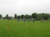 FussballDorfturnier2011_090