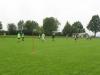 FussballDorfturnier2011_091