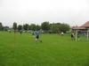 FussballDorfturnier2011_092
