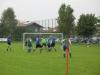 FussballDorfturnier2011_093