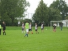 FussballDorfturnier2011_094