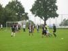 FussballDorfturnier2011_095