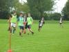 FussballDorfturnier2011_096