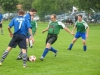 FussballDorfturnier2011_097