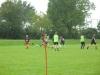 FussballDorfturnier2011_098