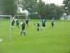 FussballDorfturnier2011_099