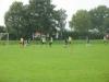 FussballDorfturnier2011_100