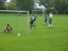 FussballDorfturnier2011_101