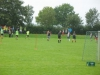 FussballDorfturnier2011_102