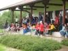 FussballDorfturnier2011_103