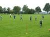 FussballDorfturnier2011_104