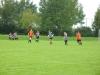 FussballDorfturnier2011_105