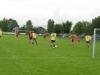FussballDorfturnier2011_106
