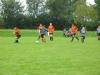 FussballDorfturnier2011_107