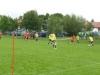 FussballDorfturnier2011_108