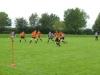 FussballDorfturnier2011_109