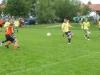 FussballDorfturnier2011_110