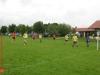 FussballDorfturnier2011_111