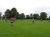 FussballDorfturnier2011_112