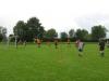 FussballDorfturnier2011_113