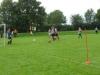 FussballDorfturnier2011_114