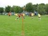 FussballDorfturnier2011_115