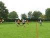 FussballDorfturnier2011_116