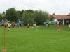 FussballDorfturnier2011_117