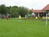 FussballDorfturnier2011_118