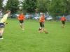 FussballDorfturnier2011_119