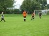 FussballDorfturnier2011_120