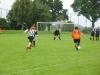 FussballDorfturnier2011_121