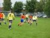FussballDorfturnier2011_122