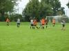 FussballDorfturnier2011_123